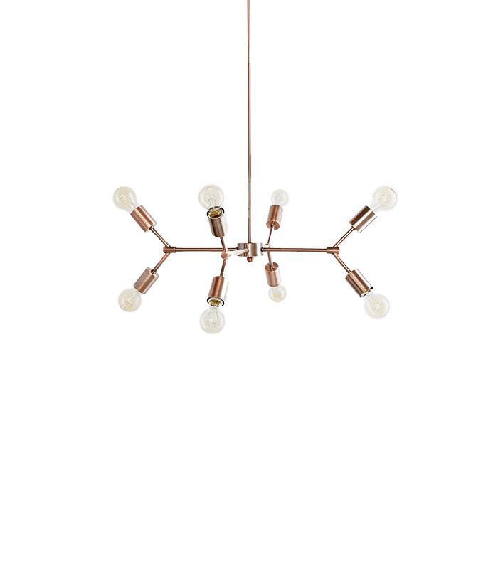 lucia lighting pendant ceiling light mid century. The Ultimate Under-$200 Guide To Lighting Lucia Lighting Pendant Ceiling Light Mid Century J
