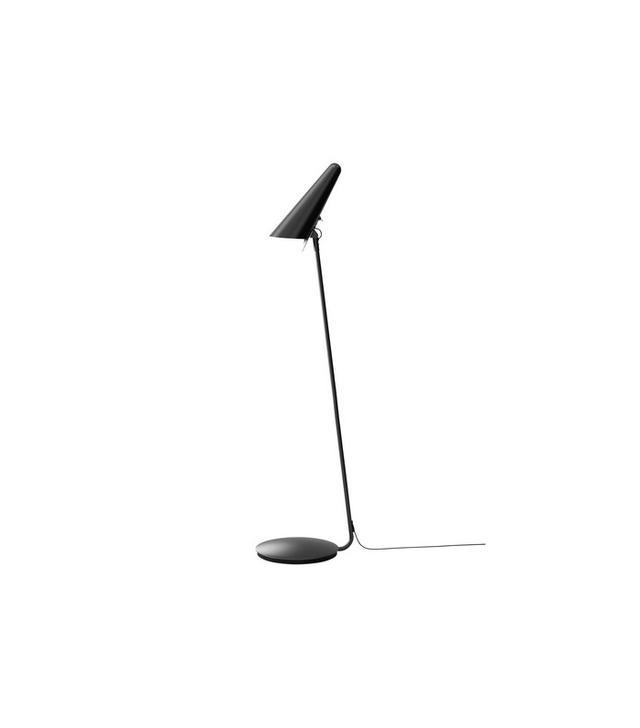 IKEA STOCKHOLM LED Floor Lamp