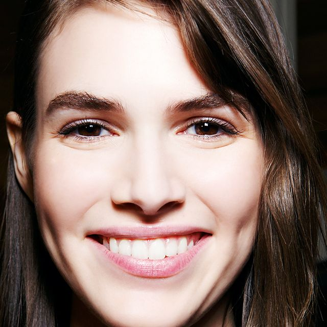 Want Whiter Teeth Faster? Try This Genius Hack