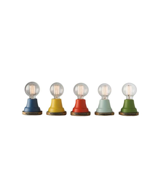 Schoolhouse Electric Ion C-Series