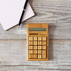 How to Pay Off Any Kind of Debt in 12 Steps