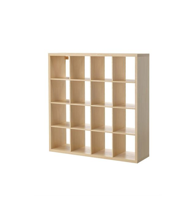 IKEA Expedit (Discontinued)