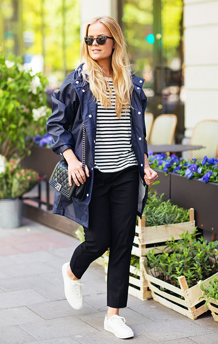 4e0971d3cc51 50 Cool Girl–Approved Outfit Ideas