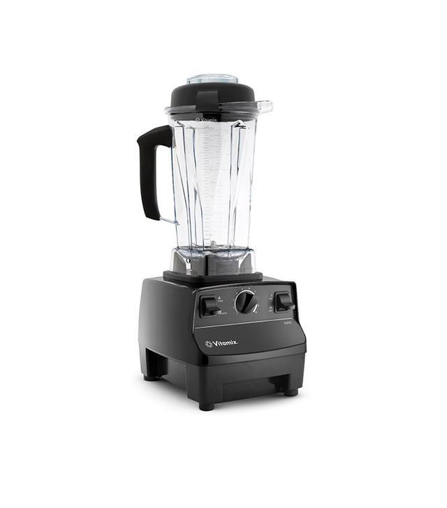 Vitamix 5200 Series Blender