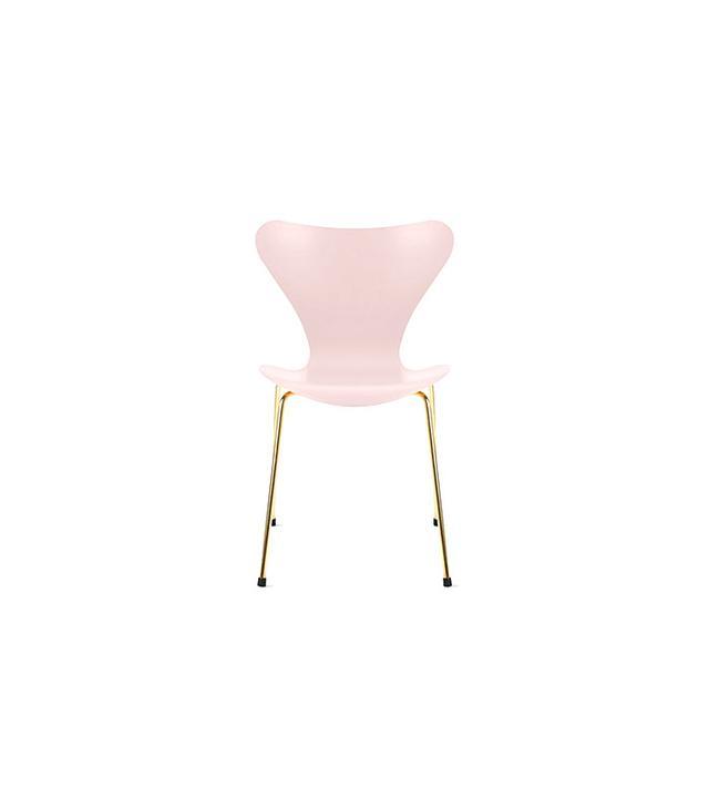 Arne Jacobsen for Fritz Hansen Series 7 Chair