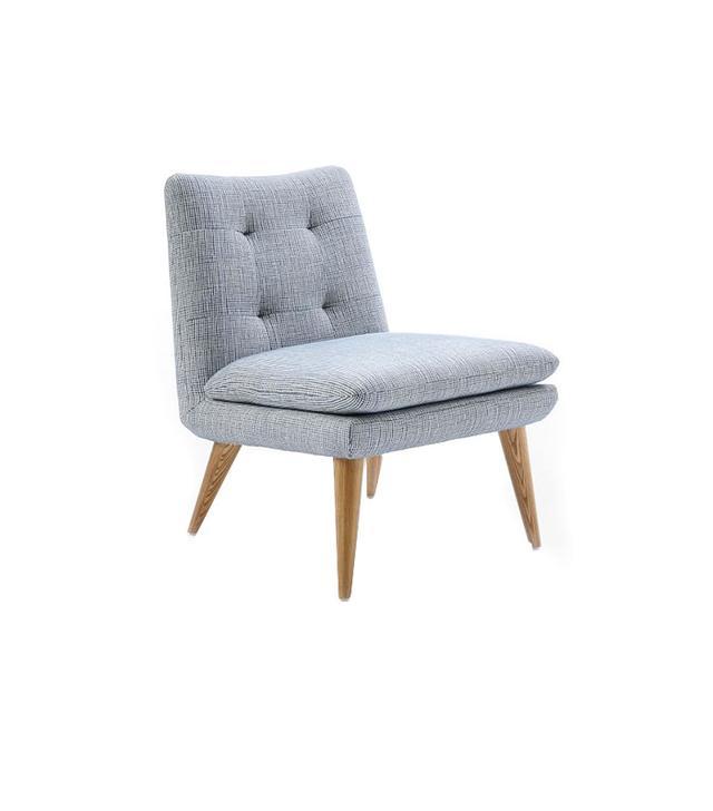 West Elm Ingrid Chair