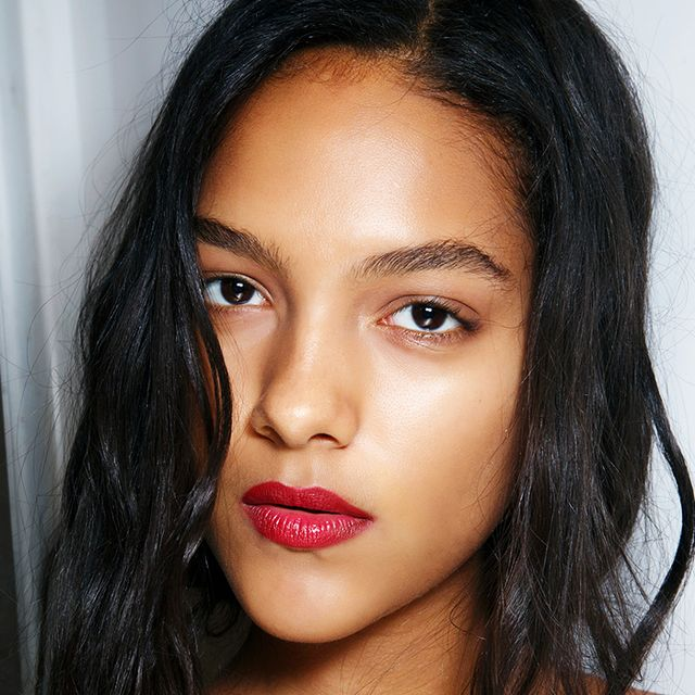 Anti-Ageing Haircare—Yes, It's a Thing