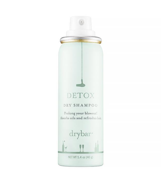 Drybar Dry Shampoo