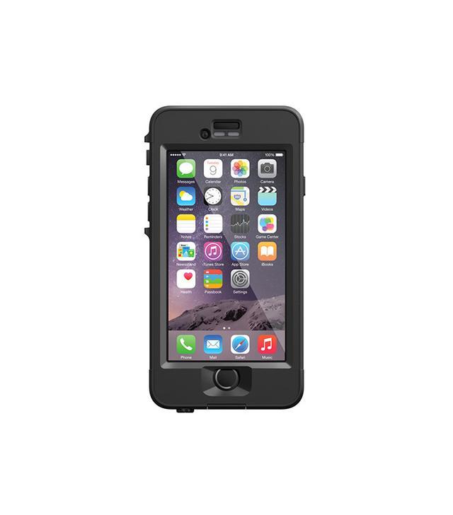 Lifeproof Waterproof iPhone 6 Case