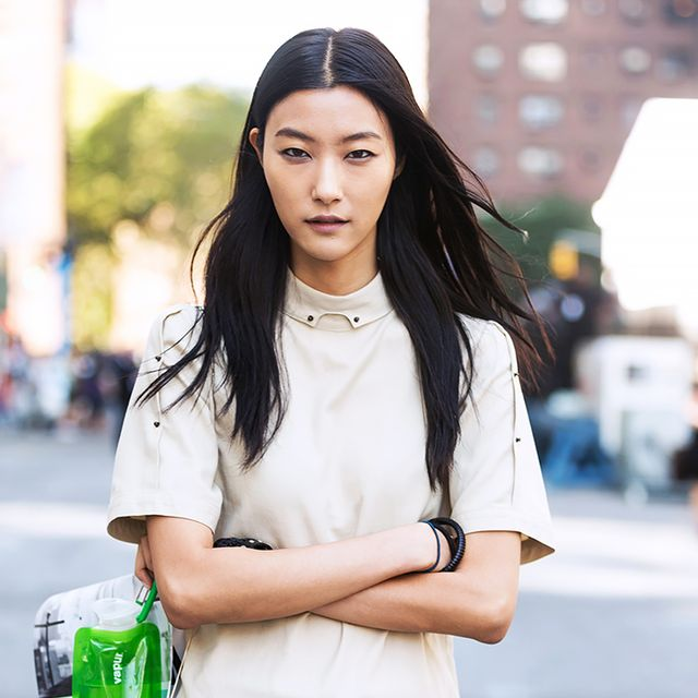 5 Summer Skincare Tips Every Korean Woman Knows