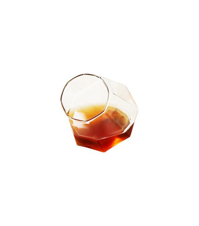 Drink A Diamond GlassSet