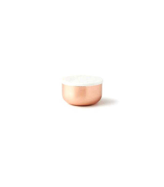 Base212 Small Copper Bowl