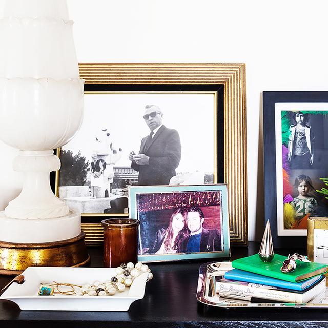 7 Jewellery Trays That Will Transform Your Dresser