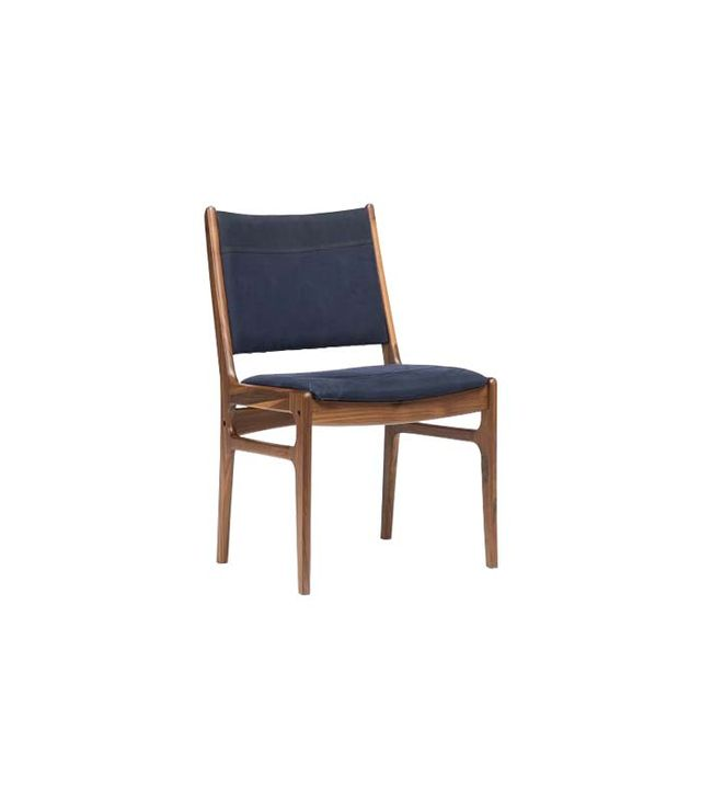 West Elm Coppice Side Chair