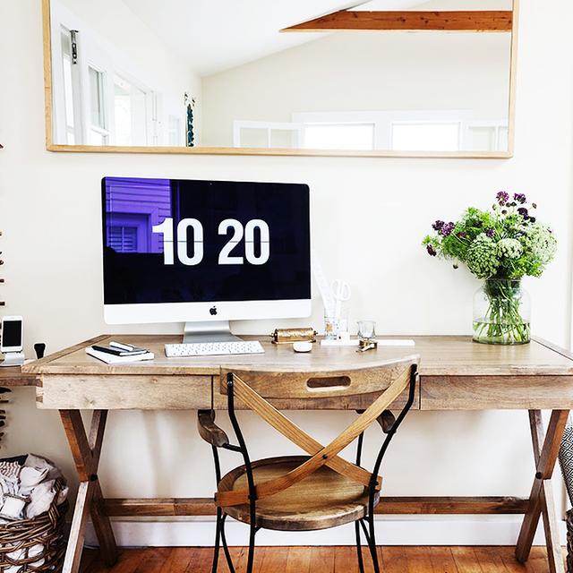 20 Everyday Productivity Hacks to Make You Win at Life