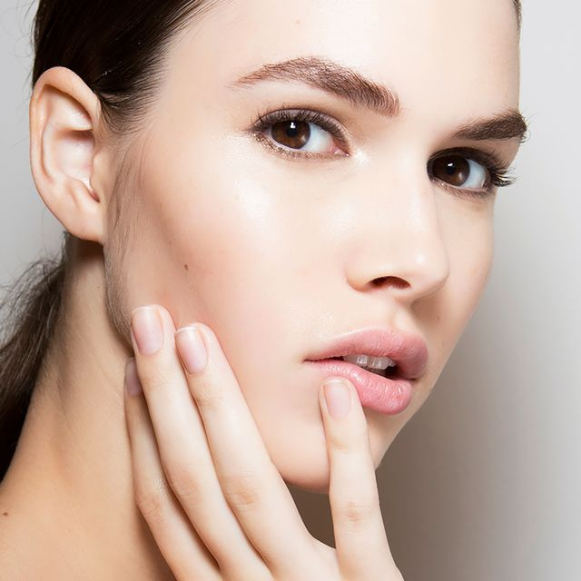 At What Age Should You Start Using Certain Anti-Ageing Products?