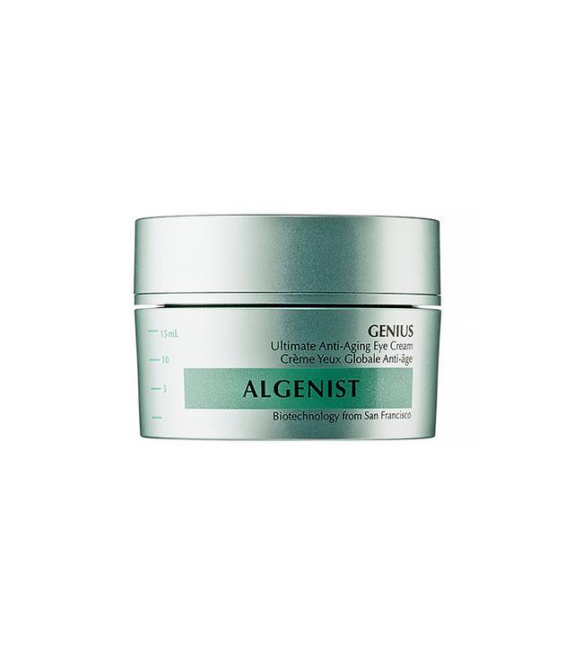 Algenist Genius Ultimate Anti-Ageing Eye Cream