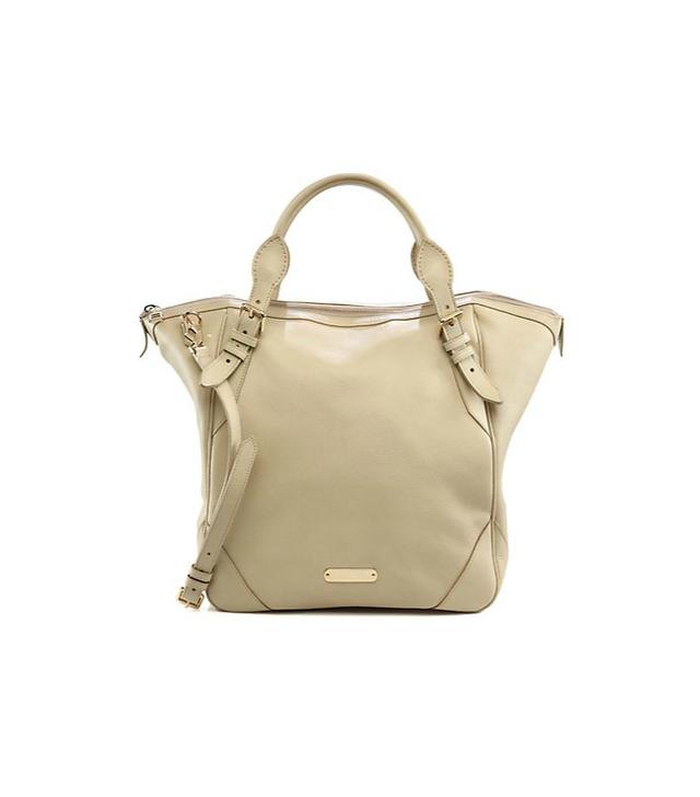 Burberry Bag Carolina Baby Bag