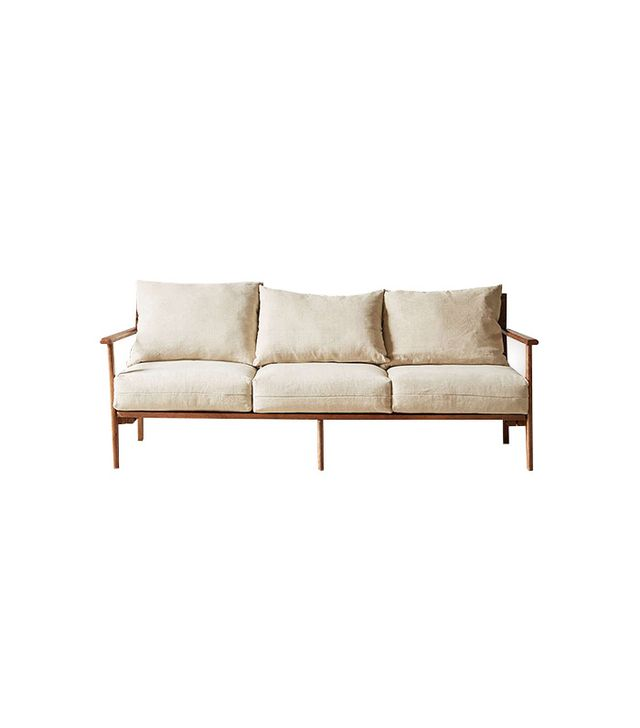 Urban Outfitters Paxton Sofa