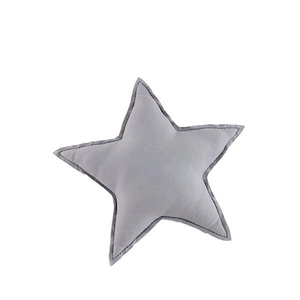 The Land Of Nod Star Pillow