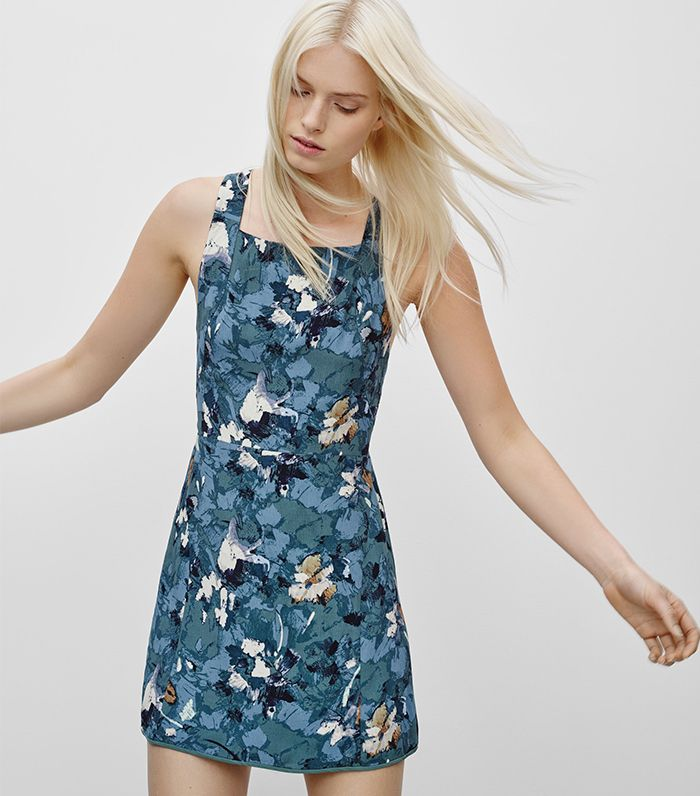50 Gorgeous Dresses For Every Summer Wedding