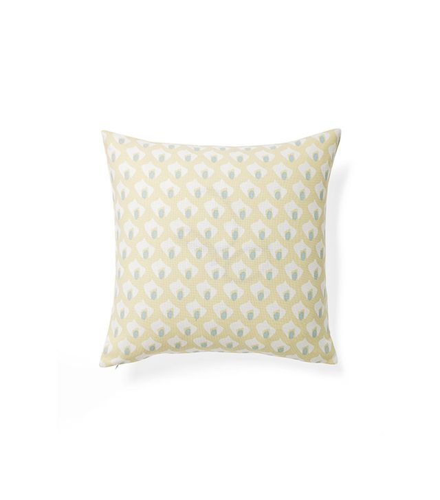 Serena & Lily Sydney Outdoor Pillow Cover
