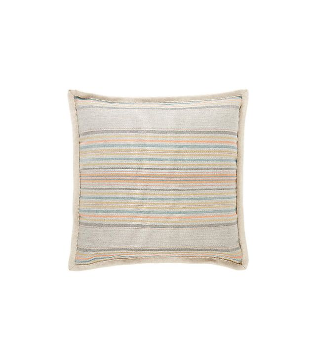 Dransfield & Ross Indoor/Outdoor Taos Pillow