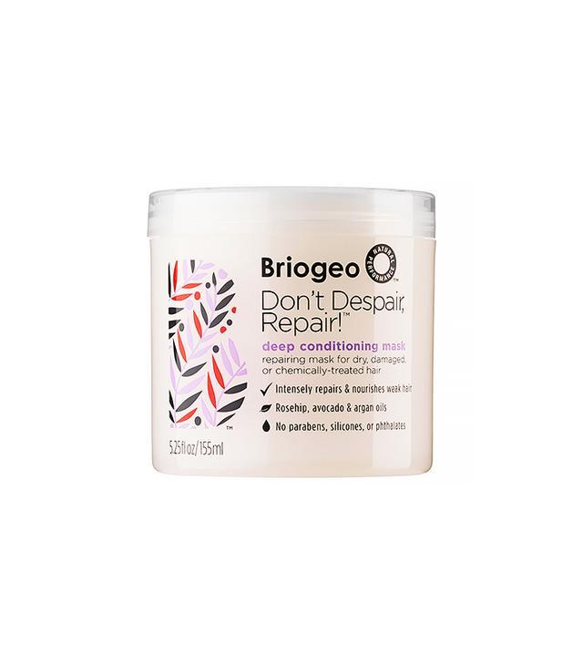 Briogeo Briogeo Don't Despair, Repair! Deep Conditioning Mask