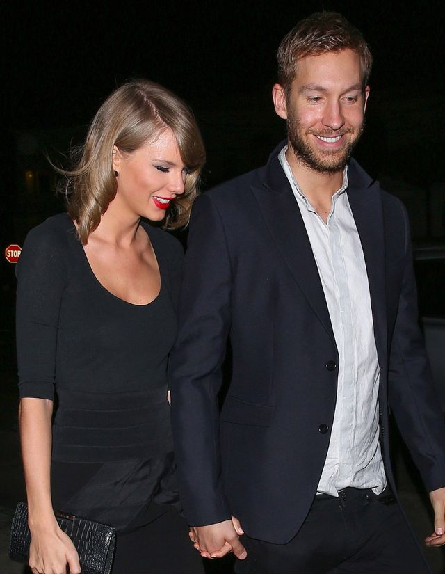 And the Highest Paid Celebrity Couple in the World Is...