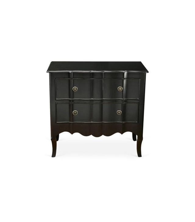 Marnie 2-drawer Chest 499