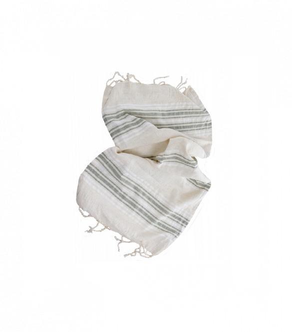 Turkish Towel Store Linen Turkish Towel