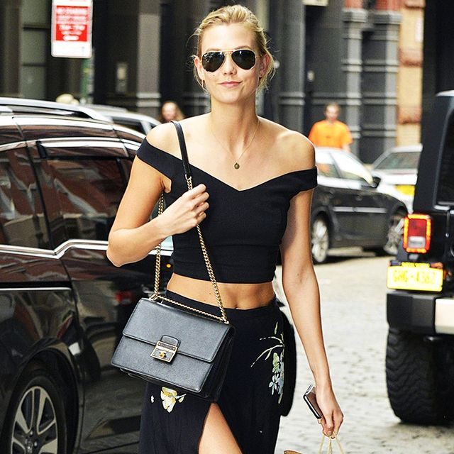 What Celebrities Wear to Hang Out at Taylor Swift s House  95dfa1133a880