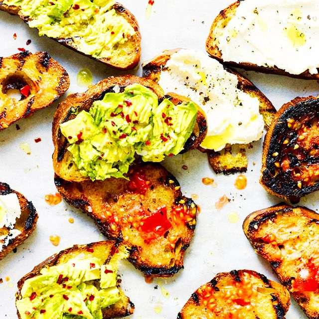 How to Master Cooking Anything on the Grill