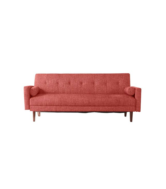 Urban Outfitters Night and Day Convertible Sofa