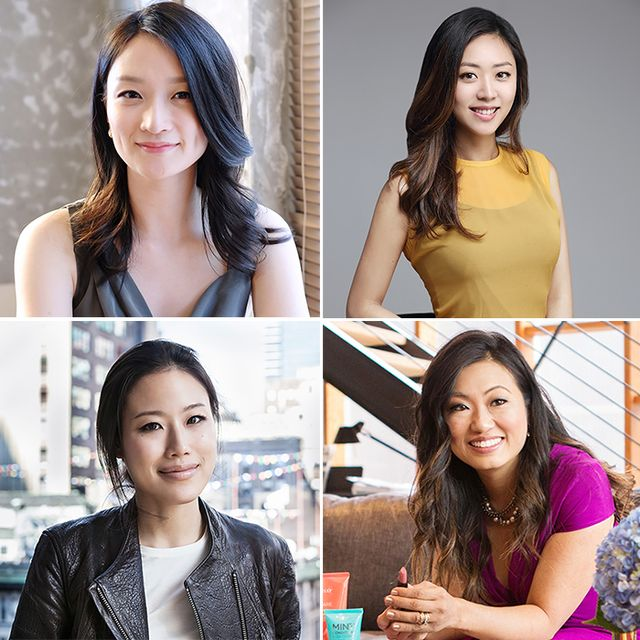 Korean Beauty Experts Shower Differently: Inside Their Routines