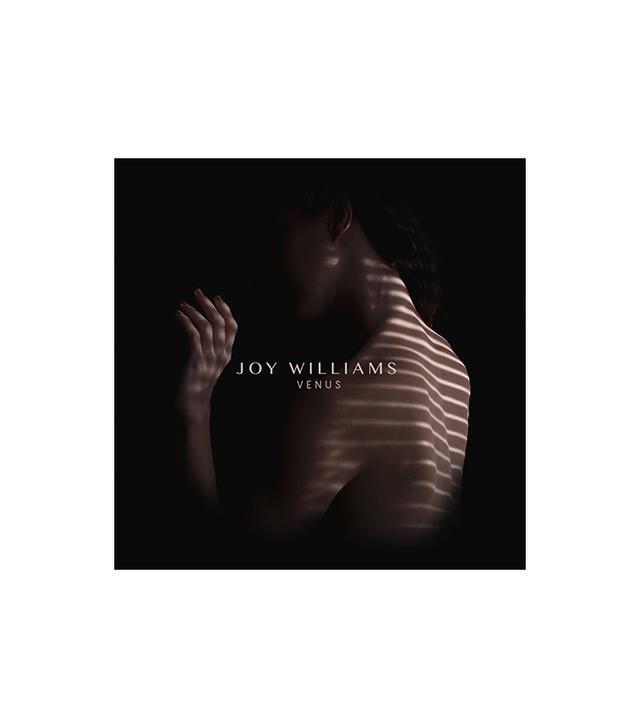 Venus by Joy Williams