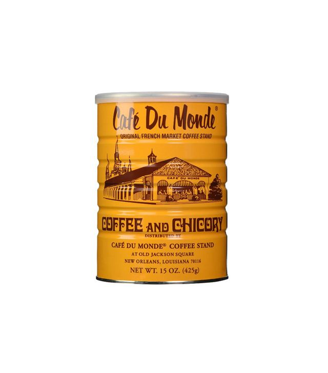 Cafe du Monde Coffee and Chicory Blend