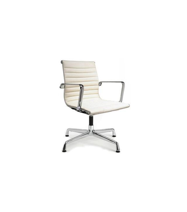 AG Management Chair
