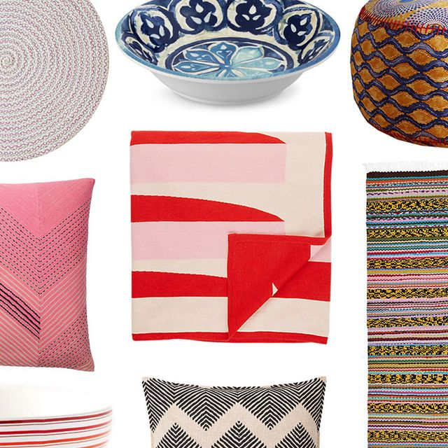 18 Gorgeous Fourth of July Sale Items to Buy Now