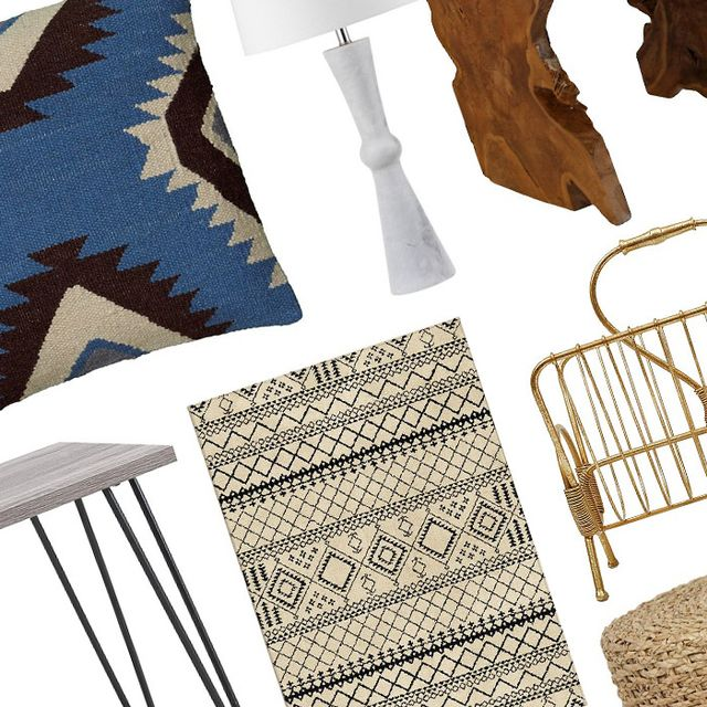 Our Favourite Home Finds at Target Right Now