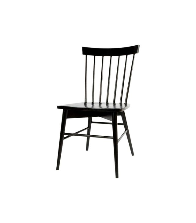 Target Windsor Dining Chair