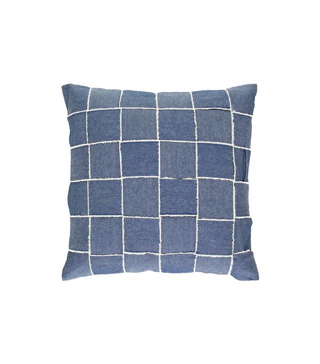 Target Levi Pillow