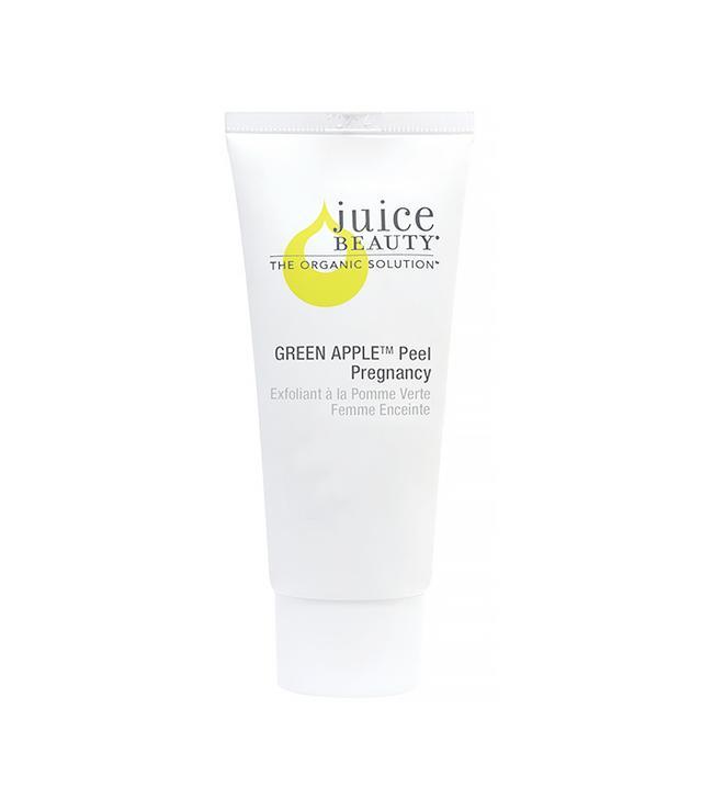 Juice Beauty Pregnancy Peel