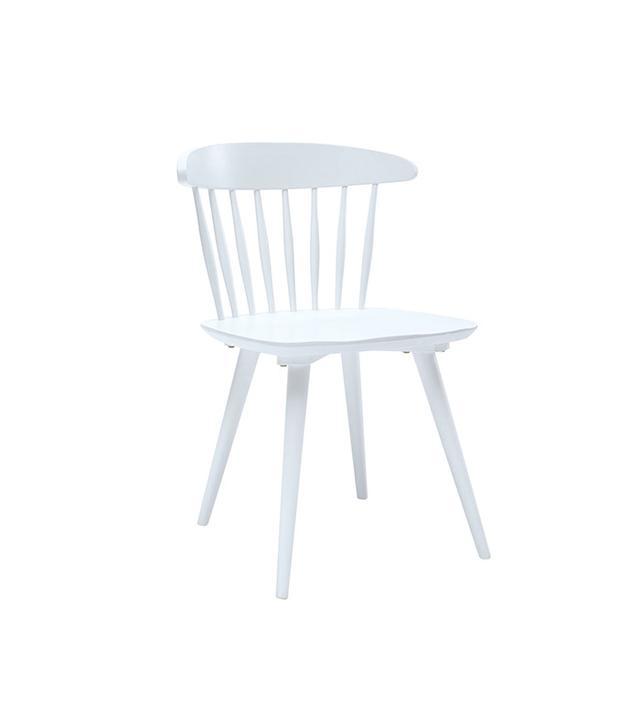 URBN Brittan Dining Chair