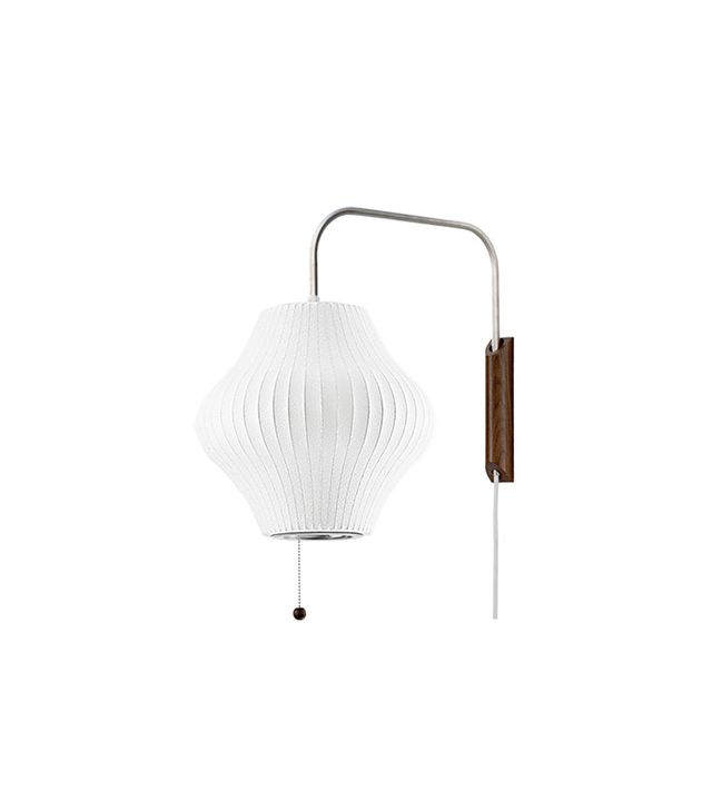 Modernica Pear Wall Sconce