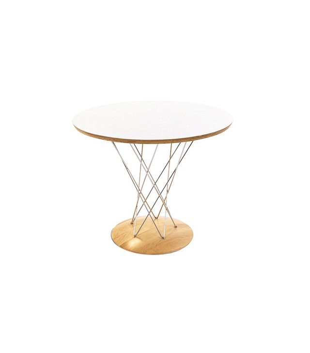 Modernica Cyclone End Table