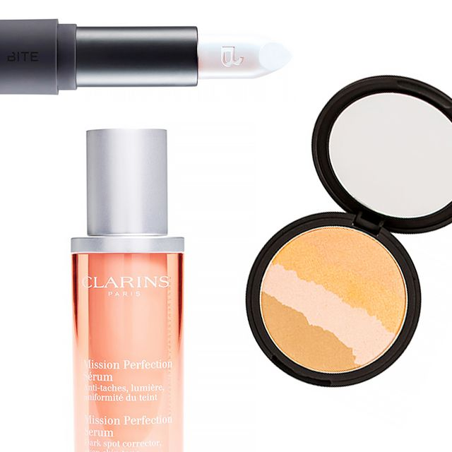 25 Rad New Beauty Products to Try in July