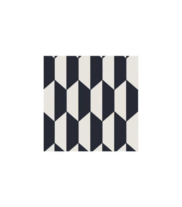 Cole & Son Tile Wallpaper