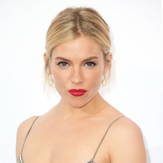 7 Bizarre Beauty Secrets, Straight From Hollywood