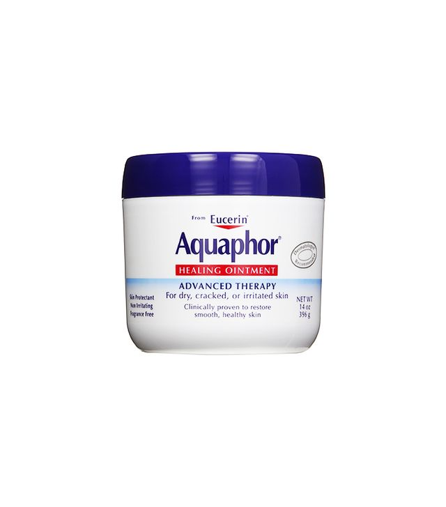 Aquaphor Healing Ointment Advanced